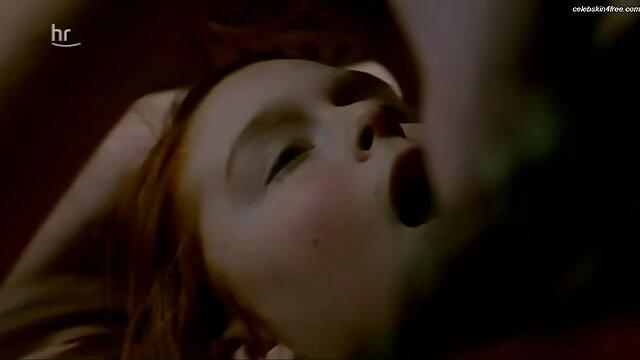 J'ai bavardé film x full hd avec la fille et l'a donné à sa bouche