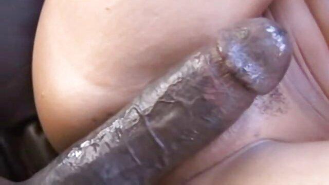 Sexe à l'hôpital avec un médecin film x hd complet