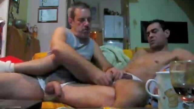 Dick Creampie film porno hd francais