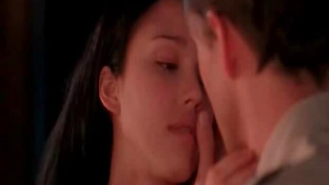 Brandi Love et Chris film porno francais complet hd Johnson