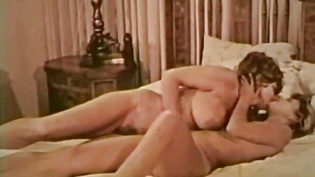 Éjaculation bouchée porno hd gratuit de sperme