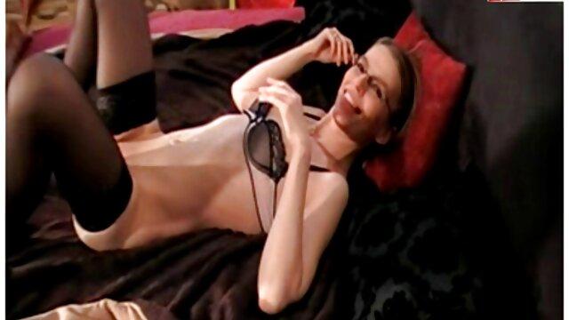 Sexe anal porno francais hd gratuit avec gros seins