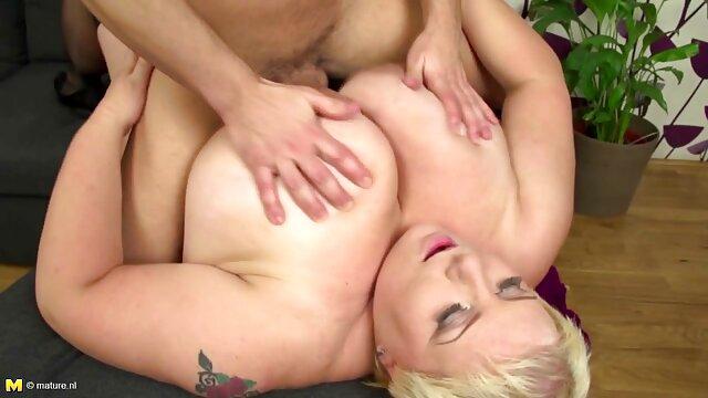 Les jeunes mariés baisent films pornos en hd
