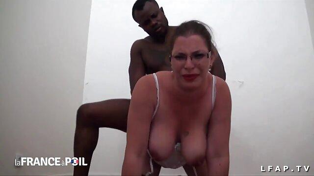 Sexe hard rapide film porno qualite