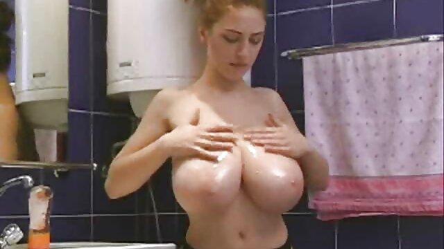 Angelina porno francais gratuit hd Castro