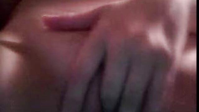 Sexe avec trois films pornos en hd grosses bites