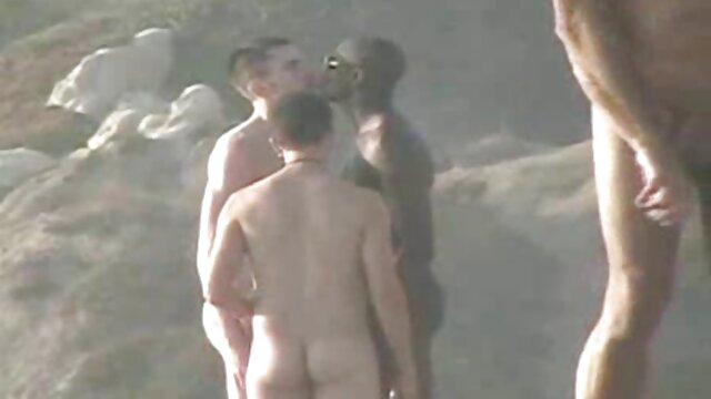 Massage chaud film x gratuit en hd avec sexe