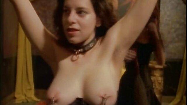 Films porno avec des stars film x hd gratuit