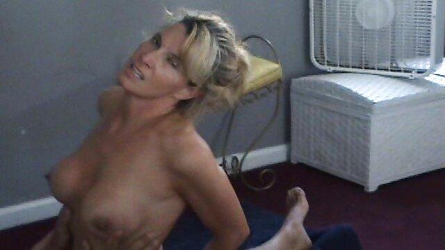 Porno avec deux filles porno francais hd gratuit
