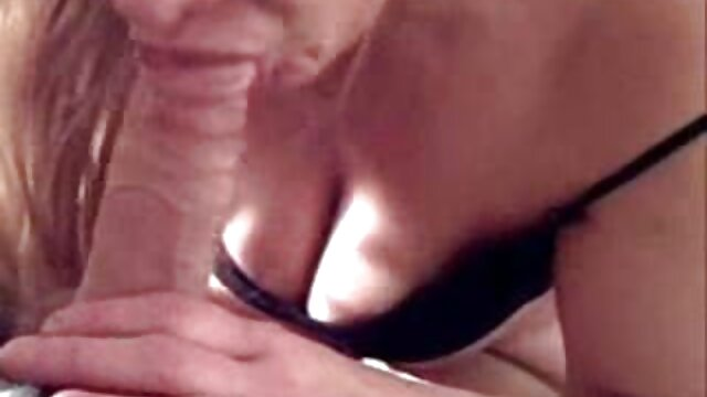Mec baise ado porno francais hd gratuit