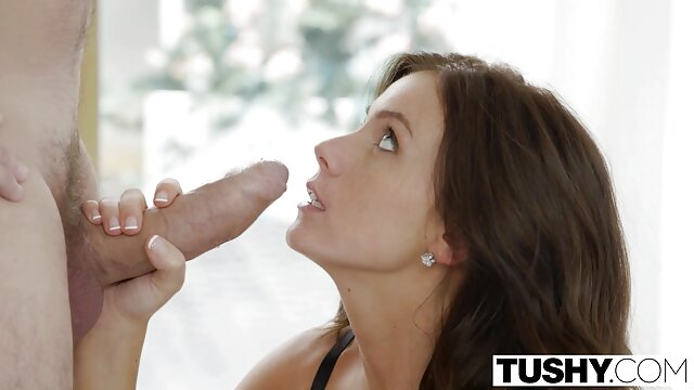 Beautés porno au free x movies hd bureau