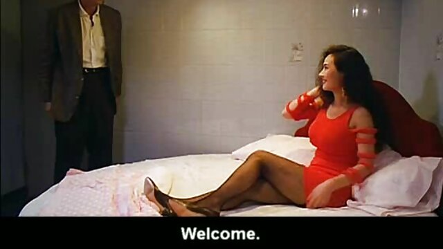 Adrianna Rossi film x hd gratuit