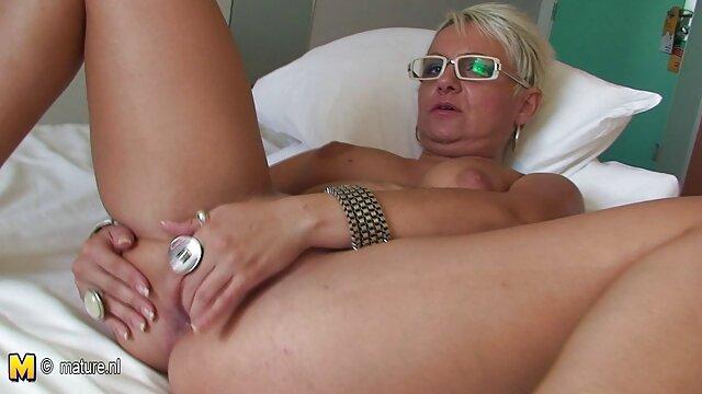 La meilleure baise avec film porno francais complet hd sa femme après une main sèche