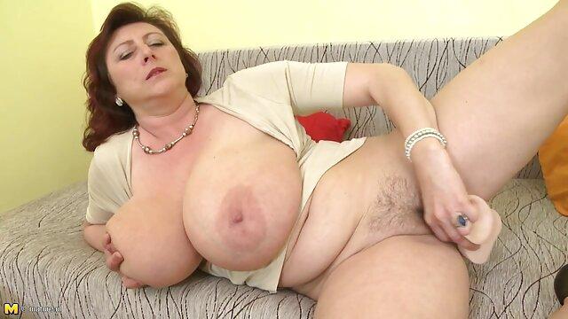 Belles caresses film porno streaming complet vf