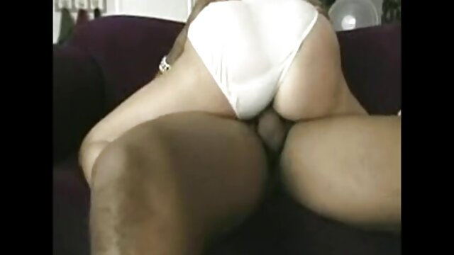 Couple film porno hd francais noir baise