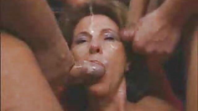 Sexe film porno francais complet hd anal comme un bateau