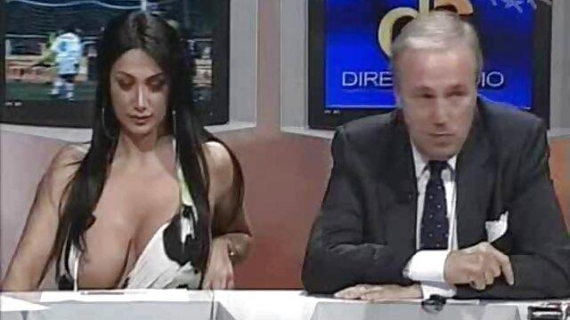 Plantureuse baise avec film x gratuit en hd un homme et sa fille