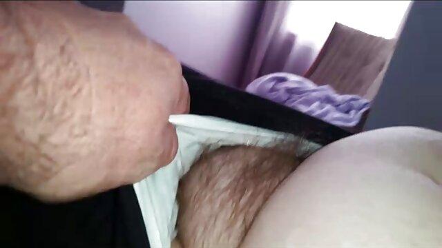 Seins meilleur film porno hd naturels 386