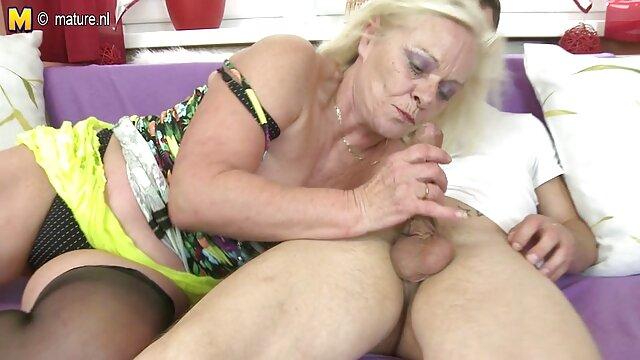 Parfaitement baisée film porno francais complet hd une jeune fille