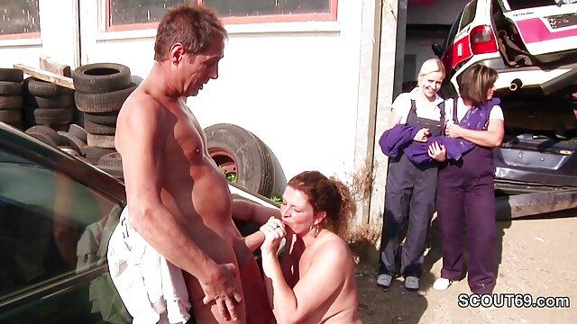 Kelly films pornos en hd Klein