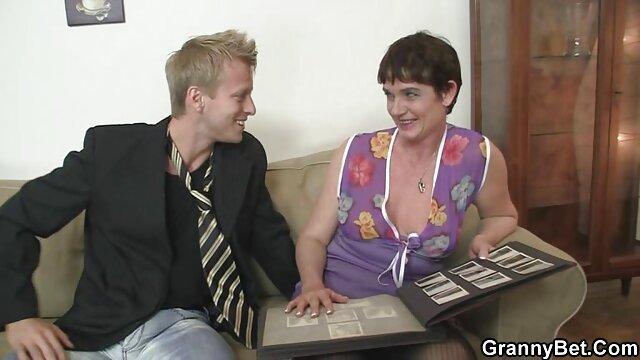 Hôtesse de l'air baise porno gratuit hd