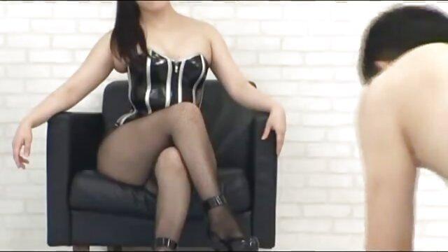 Jolie porno francais gratuit hd femme baise avec un mec