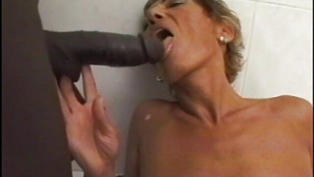 Douche aux gros seins avec jouet sexuel films pornos hd