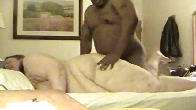 Frère et soeur porno inceste film porno de qualite