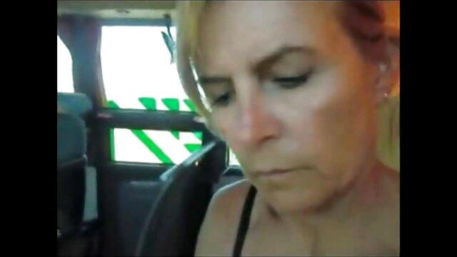Sexe avec free x movies hd une femme noire dans une voiture