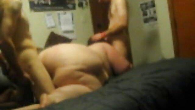 Guy film porno francais complet hd a sucé une transsexuelle