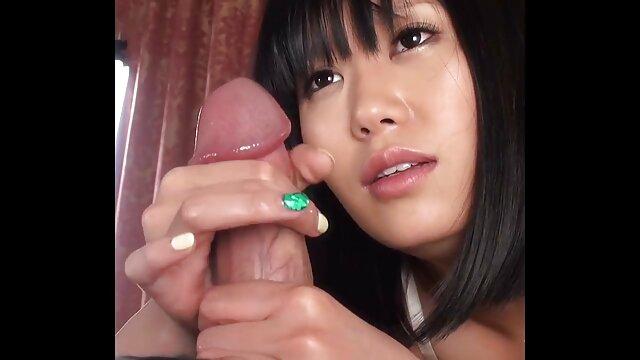 Douce bite film porno entier hd