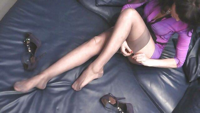 Frères Porno film porno streaming complet vf Massage Beauté