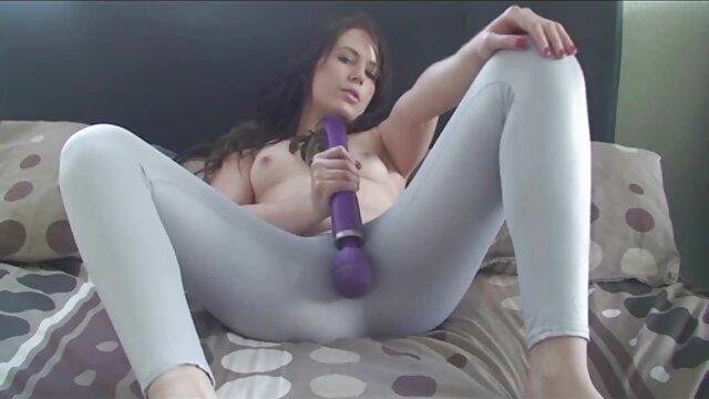 Privé avec film porno francais en hd un client 174