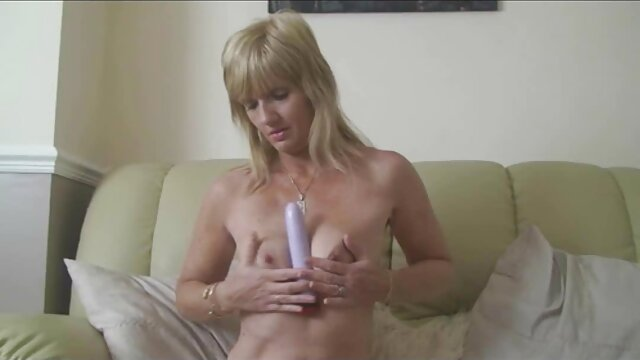 Orgasme hardcore porno francais hd gratuit
