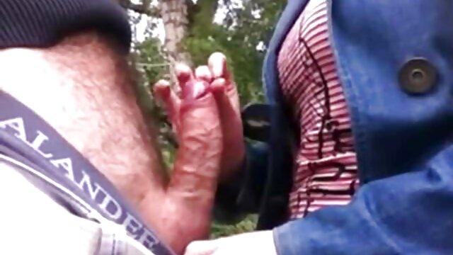 Porno russe de l'adolescence films x hd gratuit