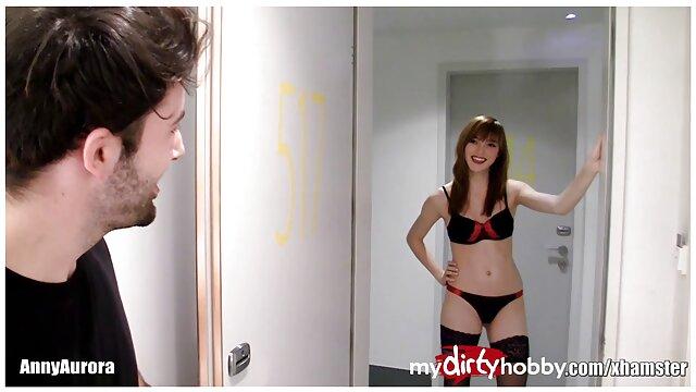 Porno maison le garçon streaming porno gratuit hd n'a pas éteint la caméra