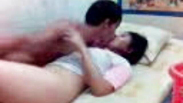 Le films porno hd gratuit sexe avec un ami a décollé
