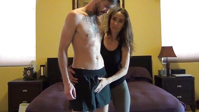 Les femmes sucent film porno entier hd des bites