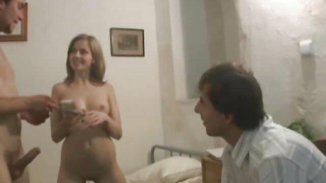 Fête de sexe et de sperme film x gratuit en hd