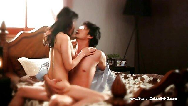 Call-girl film porno francais complet hd chic