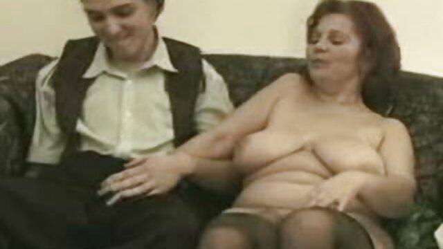 Sexe avec une beauté film porno hd en français magnifique