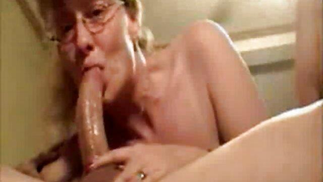 Jolie blonde fait sensation film porno qualite
