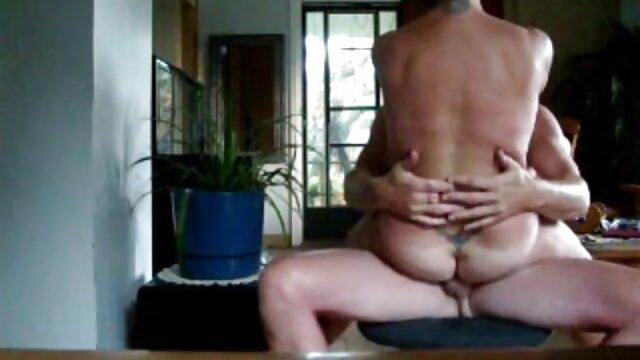 Orgie film porno francais complet hd dans le club