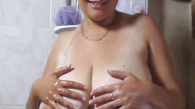 Putain suce la porno streaming hd gratuit bite