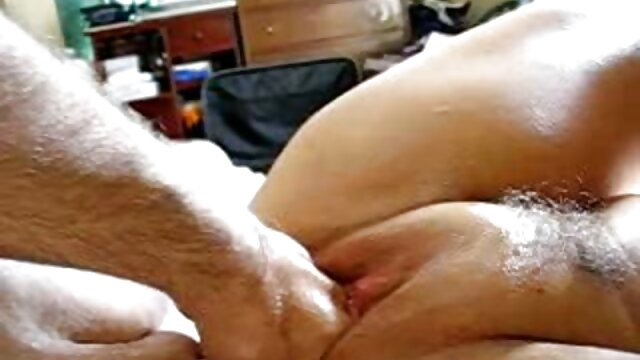Amy film porno francais complet hd Reyes