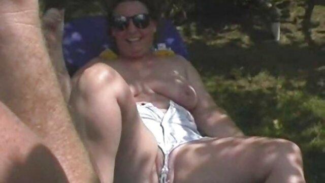 Sœur a eu des relations porno gratuit en hd sexuelles avec son frère
