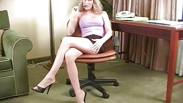 Beau porno russe avec streaming film porno hd massage