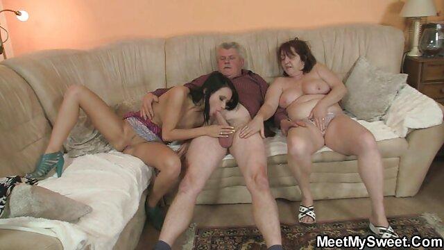 Blonde aime le sexe avec un mec hd porno gratuit