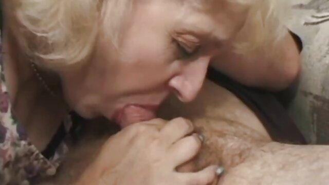 Sexe hd porno gratuit avec une bite tordue