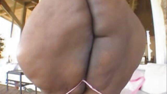 Massage à une belle fille porno streaming hd gratuit